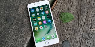 iPhone 7 release date, rumours, news, specs, price and everything ...