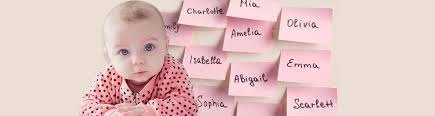 girls baby photos top baby names find the perfect name for your baby bounty
