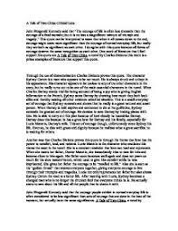 write critical essay essay writer write critical essay
