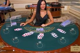 Playtech Casino Australia | Best Playtech Pokies Online