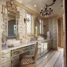 shabby chic bathroom bathroom. Neutral, Shabby Chic Master Bathroom H