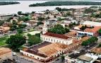 imagem de Abaetetuba Pará n-10