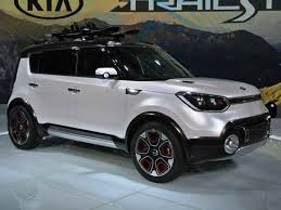 2018 kia trailster. wonderful kia kia trailu0027ster concept soul awd hybrid ready to roll  kelley blue book for 2018 kia trailster