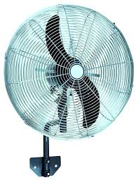 outdoor wall mount fans wall mounted fans image of industrial mount outdoor wall mounted fans outdoor
