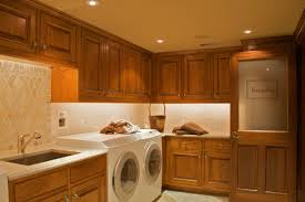Furniture: Tips For Cleaning Kashmir White Granite With White ...