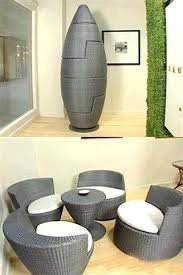 best space saving furniture. Best Space Saving Dining Images On Small Spaces Furniture Design For E