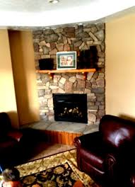 ideas corner fireplaces designs gas for fireplace dimensions design round modern how to build mantel and