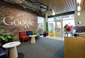 cool office interiors. Cool Office Interior Design. Design I Interiors