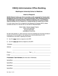 dd form 1840 fillable online cbhq administrative office building fax email print
