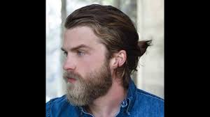 top 10 newest iest man bun haircuts top knots cuts for men 2017 2018 man bun hairstyles hairstylesfl