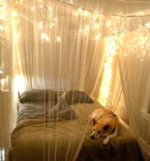 cool lighting for bedrooms. Cool Lighting Bedroom Lights For Ideas Beautiful . Bedrooms O