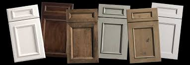 flat panel cabinet door styles. Flat Panel Cabinet Styles By Dura Supreme Cabinetry. Kitchen Cabinets Door Styles.