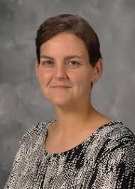 Ms. Jessica Swindol Rahim   Mississippi State University Extension ...