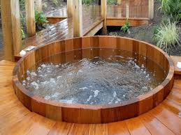 hot tub sizes jacuzzi dimensions for 2 persons round wooden hot tub hi res wallpaper