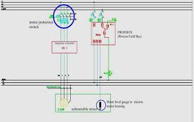 2 speed motor wiring diagram 3 phase 3 phase electric motor 2 speed motor wiring diagram 3 phase 3 phase electric motor connection scheme to power grid motor