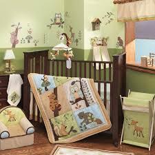 forest crib bedding baby crib bedding