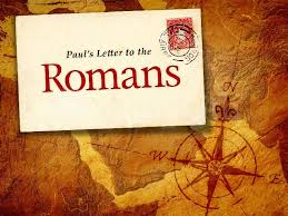 Image result for Romans 8:31-34.