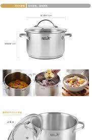modern cookware modern cookware millenarie cookware imagine