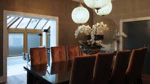 diy dining room lighting ideas. Dining Room Ceiling Light Lowes With Large Modern Diy Rustic Lighting Ideas I