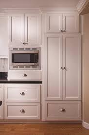 rustic cabinet doors ideas. medium size of kitchen hafele aluminum door frames rustic cabinet doors ideas