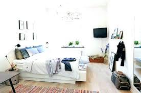 College Bedroom Decorating Ideas Dorm Apartment Decorating Ideas Of