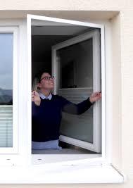 Insektenschutzgitter Insektenschutz Fliegengitter Für Fenster Und Türen