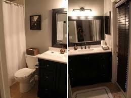 bathroom redo. Nice Bathroom On Redo Your O