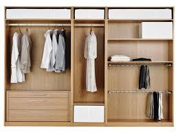 Wardrobes  PAX System  IKEAIkea Closet Organizers Pax