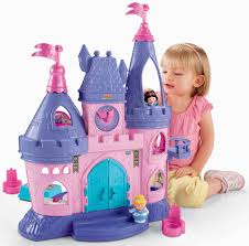 toys for toddler girls Guide on how to buy