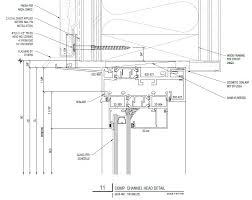 curtainwall 01 curtainwall 02 curtainwall 03 curtainwall 04 curtainwall 06