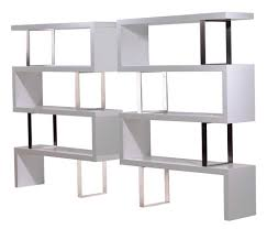 office shelves ikea. Office Dividers Ikea Wall Divider Ideas Rugs And Bookshelf Fascinating Room Inspiration Large Bookcase Size Build Shelves