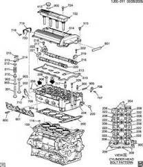 3 4 pontiac engine diagram 3 4 wiring diagrams