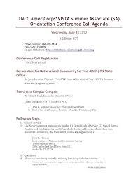 Orientation Feedback Form Simple Orientation Agenda Template New Employee Checklist Entertaining