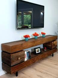 stands for under wall mounted tv. Delighful Wall Table Under Mounted Wall Furniture Best Stands And Storage Images On For Tv  Ideas Furnitur On Stands For Under Wall Mounted Tv Y