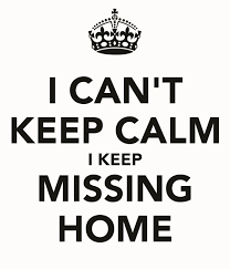 Missing Home Quotes Impressive Missing Home Quotes Sayings Missing Home Picture Quotes