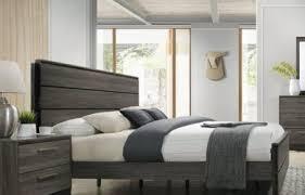 modern rustic bedroom furniture. Chic Modern Rustic Bedroom Furniture Com Sets Why Should I Pick R