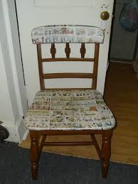 diy decoupage furniture. Advertisements Diy Decoupage Furniture
