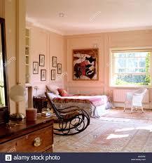 39 Galerie Stock Von Fenster Mit Sprossen Landhausstil Das