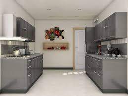 image contemporary kitchen island lighting. Contemporary Kitchen Island Lighting Inspirational 33 Beautiful Modern Cabinet Image