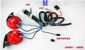 auto wiring harness wiring diagram and hernes custom auto wiring harness diagram and hernes american autowire