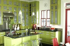 green kitchen decor large size of modern kitchen green kitchen decor lime green and red kitchen green kitchen decor