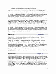 Sample Business Letter Enchanting Sample Business Letter Unique Business Grants 48 Writing A Grant