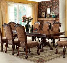 Dining Room Chairs Crate And Barrel  ProvisionsdiningcoSolid Wood Formal Dining Room Sets