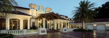 Beautiful Luxury Dream Home Traditional Plans, Castles, Villas and Mansions  in Contemporary and European French Chateau and Italian Mediterranean Style  ...