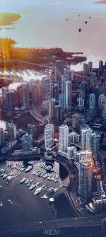267561 Cityscape, Metropolis, City ...