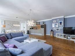 Ferienwohnung S Style Living Das Loft Uhlenhorst Firma S