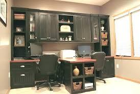 buy shape home office. Home Office L Shaped Desk T Furniture . Buy Shape H