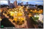 imagem de Umuarama Paraná n-16