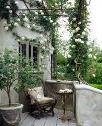 Small Picture Country Cottage Garden Ideas decorating clear