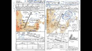 50 Perspicuous Free Jeppesen Chart Ipad